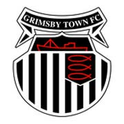 File:Grimsby.png