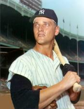 File:Player profile Roger Maris.jpg