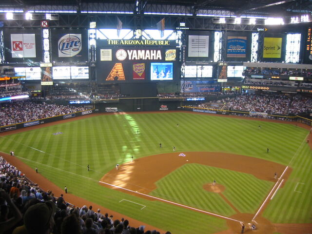 File:Chase Field-1195661006-930.jpg