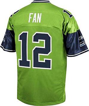 File:Fan jersey.jpg
