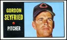 File:Player profile Gordon Seyfried.jpg