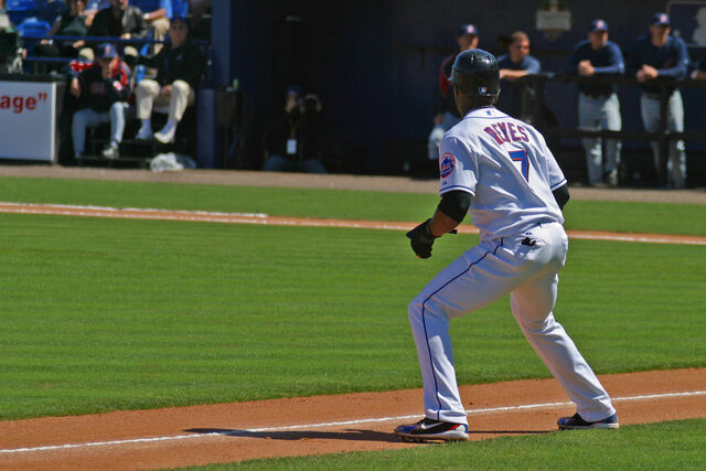 File:Jose Reyes-1194887350-536.jpg