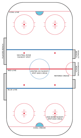 File:HockeyRink.png
