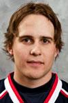 File:Player profile Kris Russell.jpg