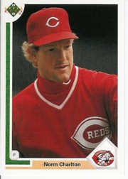 File:Player profile Norm Charlton.jpg