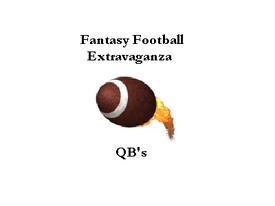 FantasyextravaganzaQBs