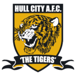 File:Hull.png