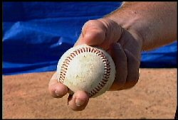 File:Two Seam Fastball 2.jpg