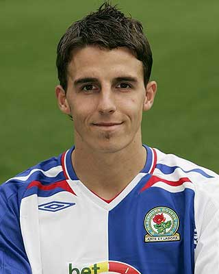 File:Player profile Matt Derbyshire.jpg