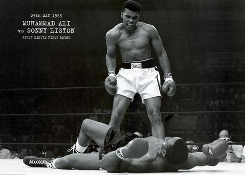 File:Muhammad-Ali-vs-Sonny-Liston-Open-C10031761.jpg
