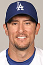 File:Player profile Nomar Garciaparra.jpg