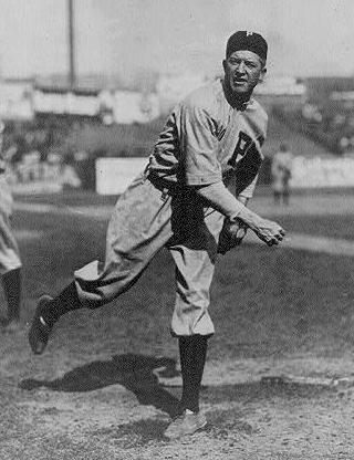 File:Grover Cleveland Alexander Baseball.jpg