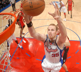 File:Player profile Chris Kaman.jpg