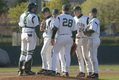 File:Baseball-Mound-Meeting.jpg