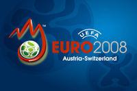 File:Euro2008.jpg