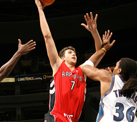 File:Player profile Andrea Bargnani.jpg