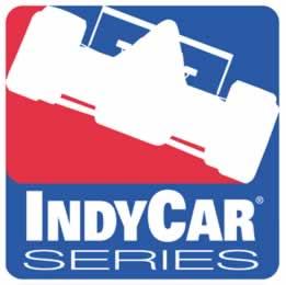 File:IndyCarSeries.jpg
