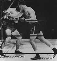 File:Joe Louis Max Schmeling.jpg