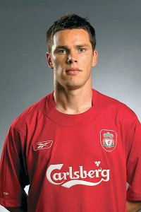File:Player profile Steve Finnan.jpg