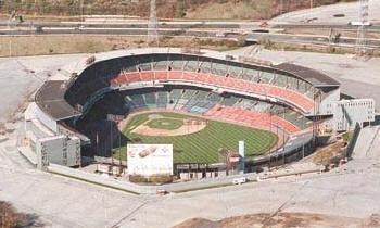 File:Milwaukee County Stadium.jpg