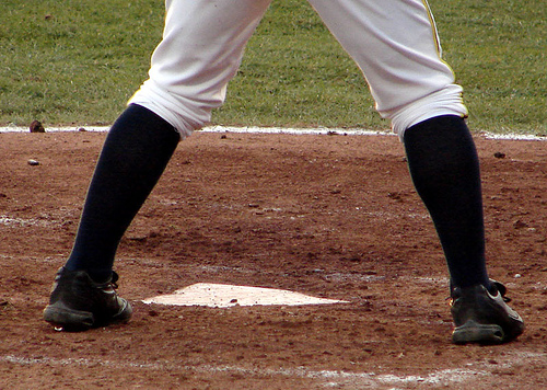 File:1187037936 High socks.jpg