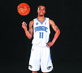 File:Player profile Courtney Lee.jpg