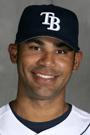 File:Player profile Carlos Pena.jpg