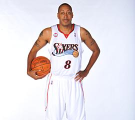 File:Player profile Donyell Marshall.jpg