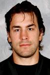 File:Player profile Eric Godard.jpg