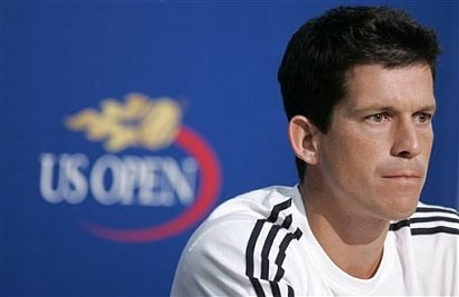 File:1188471973 HenmanRetire.jpg