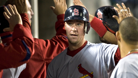 File:1215756536 Ryan Ludwick.jpg