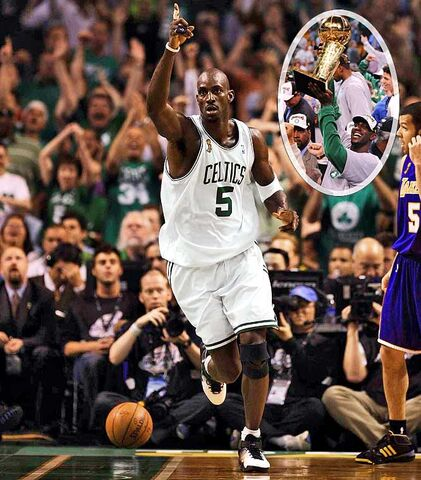 File:1252898060 Kevin-garnett-lakers-final(2).jpg