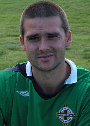 File:Player profile David Healy.jpg