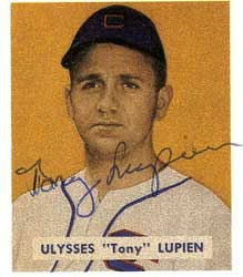 File:Player profile Tony Lupien.jpg