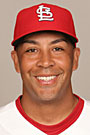 File:Player profile John Rodriguez.jpg