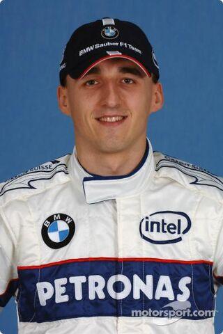 File:Player profile Robert Kubica.jpg