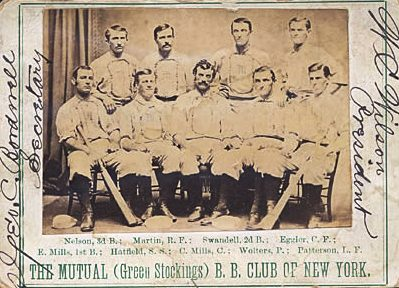 File:Teampicture.jpg