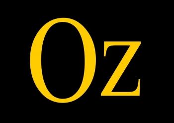 File:Oz-show.jpg
