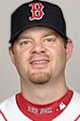 File:Player profile Paul Byrd.jpg