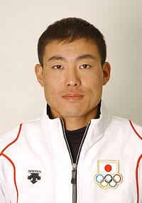 File:Kosuke Fukudome Oly.jpg