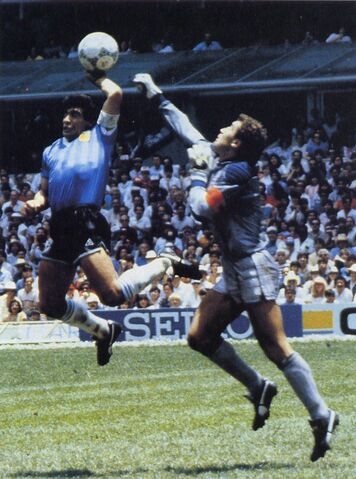 File:1190742946 Hand of god goal-orig.jpg