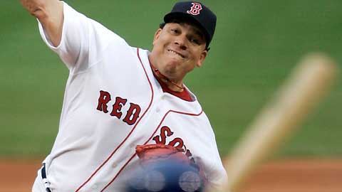 File:1215394694 Bartolo Colon.jpg