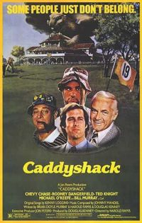 File:200px-Caddyshack poster.jpg