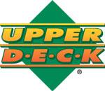 File:1187035597 Upper-deck-logo.jpg