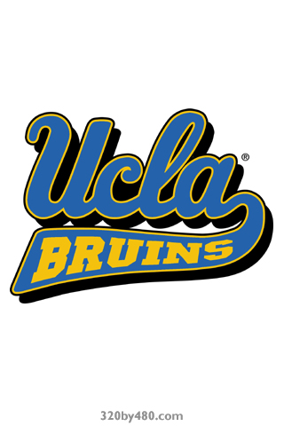 File:1207942849 UCLA Bruins.jpg