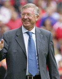 File:Ferguson sir alex mufc profile 2006.jpg