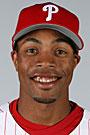 File:Player profile Chris Roberson.jpg