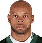 File:Player profile Laveranues Coles.jpg