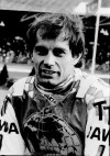 File:IvanMauger.jpg