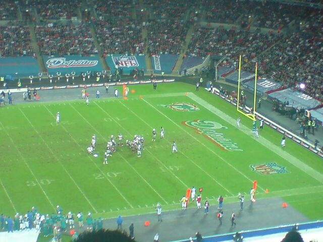 File:Miami Dolphins -1195665291-502.jpg
